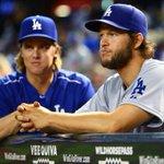 Dont worry @Dodgers fans #LALovesOctober #WinForVin #believe http://t.co/WNM0hkVrR9