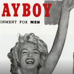 Playboy is getting rid of nudity beginning next March http://t.co/sW7ouNtjUg http://t.co/73kt7ZZeVK
