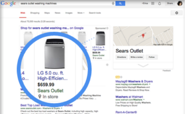 Google Shopping: three updates to be familiar with this holiday season http://t.co/9dLvaTdidX #analytics http://t.co/cntU7KX723