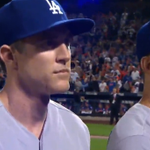 VIDEO: Mets fans have ZERO chill, serenade Chase Utley with thunderous boos at Citi Field http://t.co/ZFtm0lDNY4 http://t.co/vFkFI17hEB