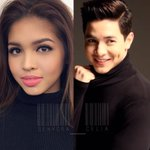 PAKI EXPLAIN ANG PAGTETERNONG TO @aldenrichards02 & @mainedcm TURTLENECK PA MORE! BLACK PA MORE #ALDUBStayWithMe http://t.co/NIsFAfknHM