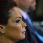 """""""@diario1_sv: Exvicepresidenta Baldetti escondió riqueza en El Salvador http://t.co/P1LesGlnR9 http://t.co/quwbXI1hTC"""""""