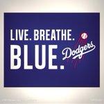 Chingon @Dodgers @CatBelanger #NLDS #LALovesOctober http://t.co/1C0FO6JLuW