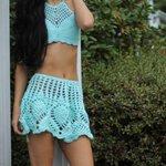 Crochet skirt, lace skirt, overlay crochet skirt, beach cover up… https://t.co/Qpcq7jR1Ex #boho, #crochet #MiniSkirt http://t.co/eZq8fdazvQ