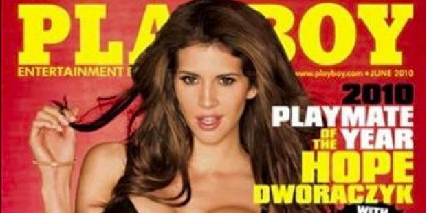 Can entertainment magazine women nude