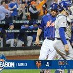 Big inning! 4-3 #Mets! #LGM http://t.co/jN0BEAJHJQ