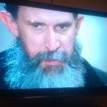 #LaPoseida Si Eleodoro Mackenna no muere demando a TVN ???? http://t.co/DRnSD4b63C
