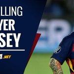 http://t.co/ihi1wit8Ez | Jersey Messi Puncaki 10 Besar Terlaris Dunia http://t.co/QVz7wgzOmK