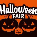 【ローソン】本日からハロウィンフェアが始まりました!かぼちゃの顔が描かれた「北海道産えびすかぼちゃのプリン」や「パンプキンサラダサンド」など、ハロウィン限定商品が登場です♪ #ハロウィン http://t.co/oYJSfZwdoq http://t.co/ZhRGfaqzLG