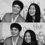 RT JaDinexWolves: THAT REAL HAPPINESS ONLY EXIST WHEN THEIR TOGETHER #OTWOLReunited JaDine #PushAwardsJaDines http://t.co/TUdMz46MSP