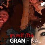 ¡¡El doctor Urmeneta y el comisario cayeron en la trampa y serán quemados!! #LaPoseída ???? http://t.co/DCHtsBiEAm http://t.co/pGngfEhBBm