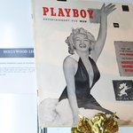 Playboy planning to drop fully nude female photography from magazine http://t.co/11Ctq8EZts http://t.co/AwI5ntAwzz