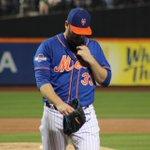 .@MattHarvey33 through 5. 10-3 #Mets. #LGM http://t.co/g1yiW6qyXv