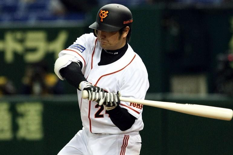 http://twitter.com/BaseballkingJP/status/653761639766888448/photo/1
