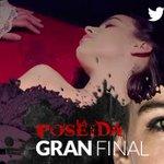Carmen es el cordero sacrificial de Eleodro y Vitalia. AHORA en el FINAL de #LaPoseída ???? http://t.co/DCHtsBiEAm http://t.co/DIPKArpubI
