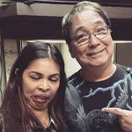 HAPPY BIRTHDAY SIR JOEY DE LEON! @AngPoetNyo #ALDUBStayWithMe http://t.co/xkqhLa9VAr
