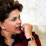 Vídeo - Começou a gincana do impeachment de Dilma Rousseff: http://t.co/FexcsFPh6b - VEJA Bem. http://t.co/sx1xZw0b7b