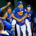 .@Mets taking #WinForRuben to heart: http://t.co/O3ZavyqEo4 #OwnOctober http://t.co/GOqSWDIiA8