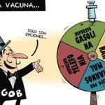 Las opciones de nuevos ingresos para el gobierno de #ElSalvador #caricaturaLPG http://t.co/sP30FGMDB8
