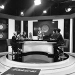 En punto de las 23:00 hrs., no te pierdas el final de temporada de #CuídateDeLaCámara con @somosCD9 por @Canal_Sony http://t.co/ONBsEiyW8n