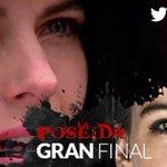 RT si crees en el amor de Carmen y Varas... Estás viendo el GRAN FINAL de #LaPoseída ???? http://t.co/DCHtsBiEAm http://t.co/VIxigT7v8g