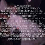 Pal que le costó leerlo #LaPoseida http://t.co/ERHufYPHNv