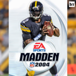 Mike Vick throws it way back! Leads a game-winning drive for the Steelers to defeat the Chargers 24-20! http://t.co/YMGlLGQi8z