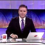 AHORA Luego del GRAN final de #LaPoseida los acompañamos en @TVN con las noticias en #MedianocheTVN http://t.co/34A4gpByKb