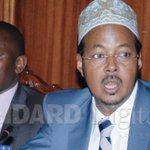 Oppose new MPs plot to loot from Kenyans http://t.co/En92RXiO38 via @UreportKe http://t.co/RS0H21PigR