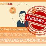 #Monago: lo único que se ha cumplido de esta medida es el silencio #AgendaDelCambiazo http://t.co/h6PunzoGi1