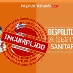 #Monago: esto genera ilusión. Se prometió ante notario, se cobraron los votos y se ha incumplido #AgendaDelCambiazo http://t.co/49Zfzu8chp