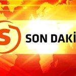 Yüksekovada 12 PKKlı terörist öldürüldü http://t.co/0CLZqOwzNB http://t.co/gDKisfS3pP