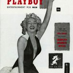 Hef says its time: Playboy (age 62) to drop fully nude pics. http://t.co/2TB26tBPcs http://t.co/nrkGzZgiMz