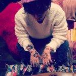 30🎂RT @fromsekaowa: Today is my birthday🌙 http://t.co/yo192xTwuD