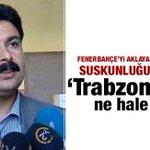 Şike savcısı suskunluğunu bozdu!  Trabzonsporu ne hale soktular >>> http://t.co/01gSfRPdvv http://t.co/63yakAnlu0