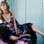 Cantiknya Taylor Swift Tampil Romantis di Vogue http://t.co/0bsIOzD8L4 via @wolipop http://t.co/4gpMZPrOcZ