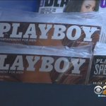 .@Playboy Turns The Page On Fully Nude Photos In Print Edition: http://t.co/lXIuJIAFnU http://t.co/TgRHb0OXhC