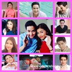 Aldub or MaiDen or MaiChard we still love u.. Aldub Nation will always be here to love & support u #ALDUBStayWithMe http://t.co/XWPz19UU6l