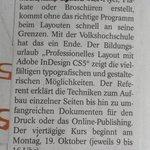 Wer wirklich professionelles Layout benötigt, ist bei @janhenkel & @WebputationEU an der richtigen Stelle @frau_baal http://t.co/4QDV95sXM0