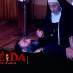 El amor del Padre Raimundo por Carmen no tuvo límites... ????????http://t.co/eThjIAXv2K http://t.co/k4bktkUCWv