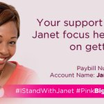 #IstandwithJanet #PinkBigger http://t.co/sny40zA5z1 http://t.co/cQnMo9o4xe