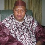 HATE SPEECH | PDP Calls for Arrest of Prince Abubakar Audu http://t.co/sr2guTaqIX http://t.co/hImvlAqmhT