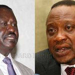 Controversial debate on Ruto fixing at ICC unhealthy for peace and unity http://t.co/vjhtHRG5nc via @UreportKe http://t.co/5FaQaxgAkS