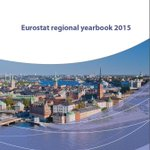 Data on #EUregions & #EUCities? Find the http://t.co/uUrqWHewOB from #Eurostat at #EUOpenDays http://t.co/qEyrE4mJcj