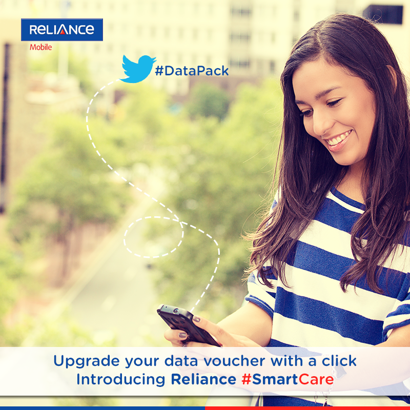 #KaashEkTweetSe India jeet nahi jayegi but get a #DataPack & watch them live! #SmartCare http://t.co/RxE5aMtbEg http://t.co/UIxmGyNNjQ