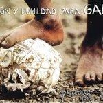 Diez grandes carteles del fútbol español - http://t.co/IAnOl0vTdQ @AlgecirasCF @RBL1912 @AD_Alcorcon @recreoficial http://t.co/YD89Y0vMEz