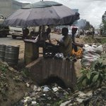 #ElNino disaster in the waiting in parts of Nairobi http://t.co/49kNCxJjLp #ElNinoWatch984 http://t.co/ymhD1n4WhA