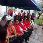 FMLN conmemora el natalicio del líder histórico Jorge Schafick Handal @DIARIOLAPAGINA http://t.co/yKKduFS8qK