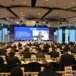 @FedericaMog addressing Europes Regions and Cities at @EU_CoR #CoRplenary during #EUOpenDays http://t.co/DpiswAswkC