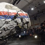 Dutch report says #MH17 shot by Russian-made missile. Russia has a different point of view http://t.co/mfrHE2noNN http://t.co/WKQnLsnY0H